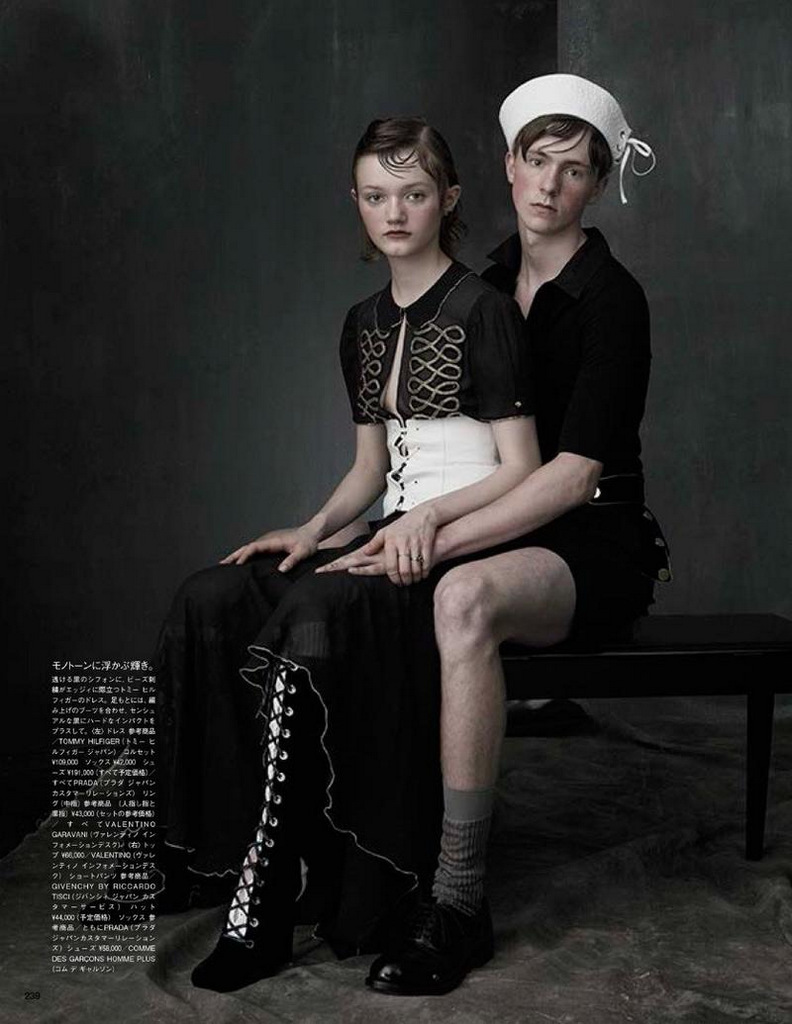 vogue-japan-portraits-in-style-vt-mag-45