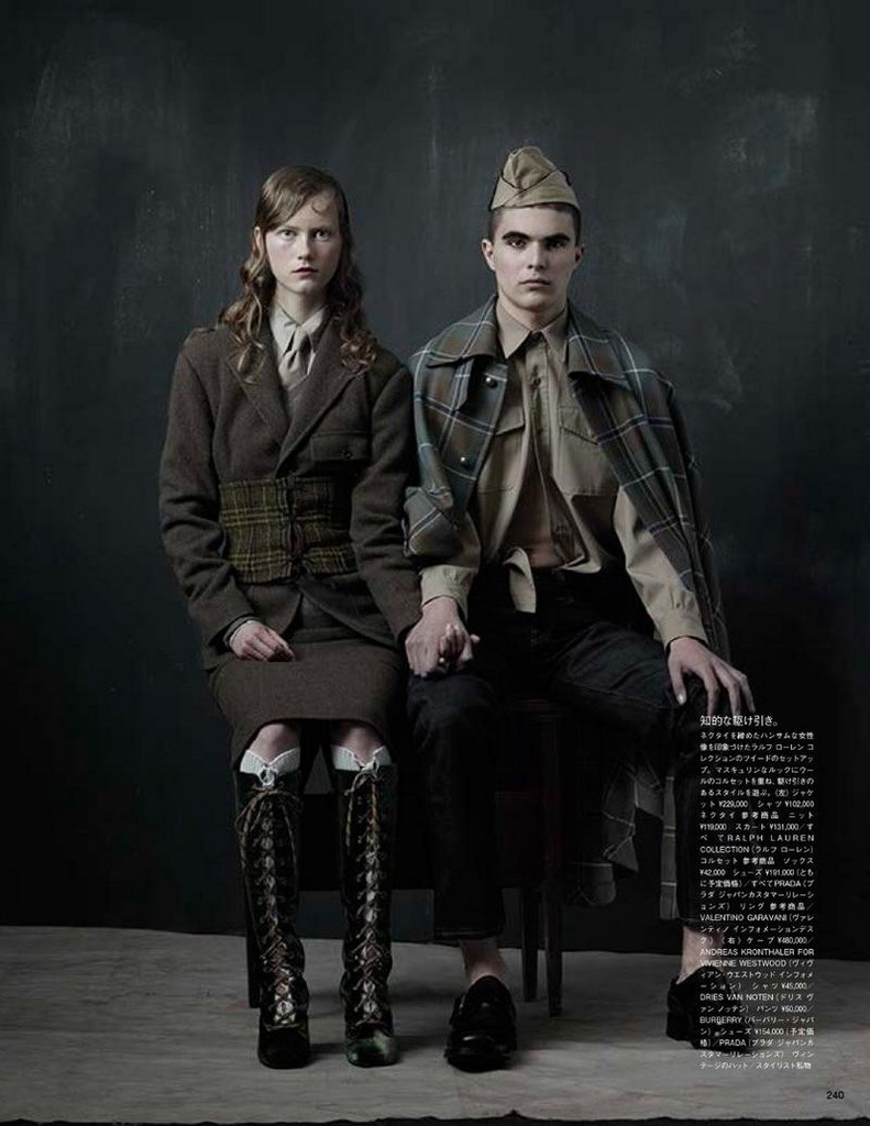 vogue-japan-portraits-in-style-vt-mag-46