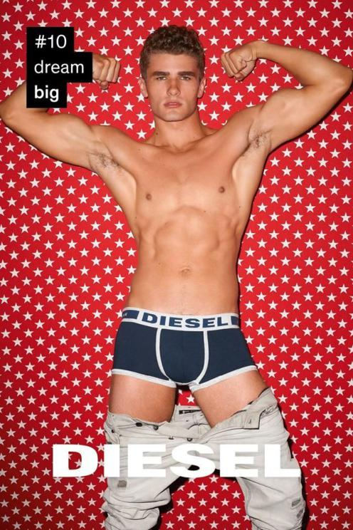 diesel-for-successful-living-aw-2016-by-terry-richardson10