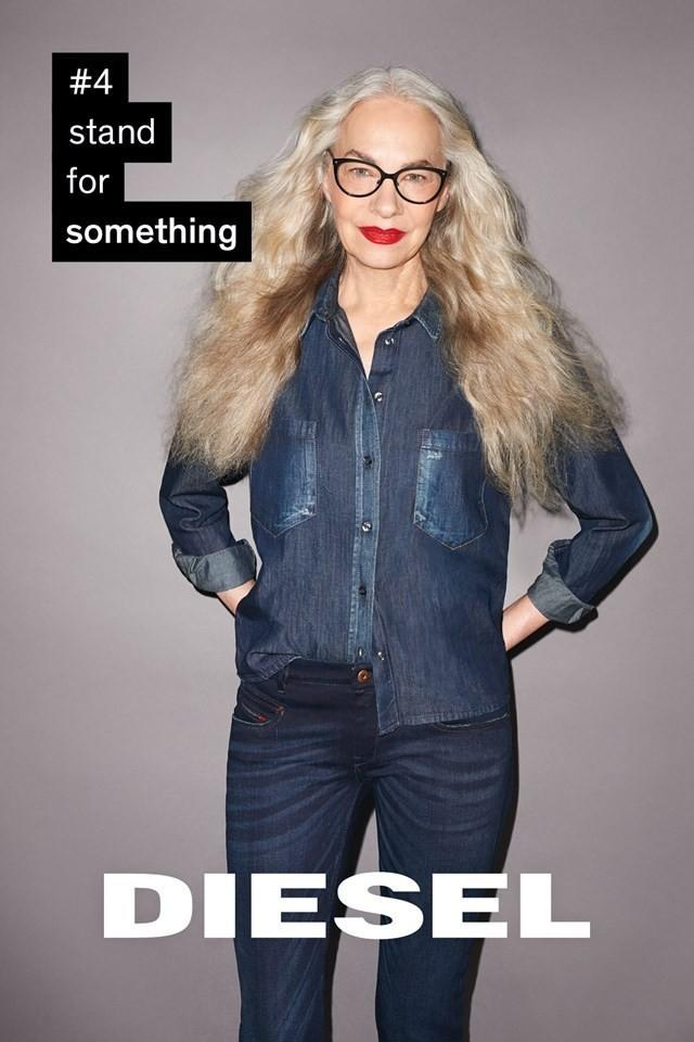 diesel-for-successful-living-aw-2016-by-terry-richardson4