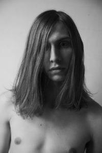 Andrew Sherman by Sean P. Watters