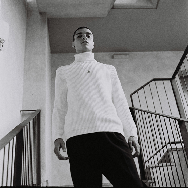 exclusive_vanity_teen_menswear_magazine_juan_de_los_mares00018