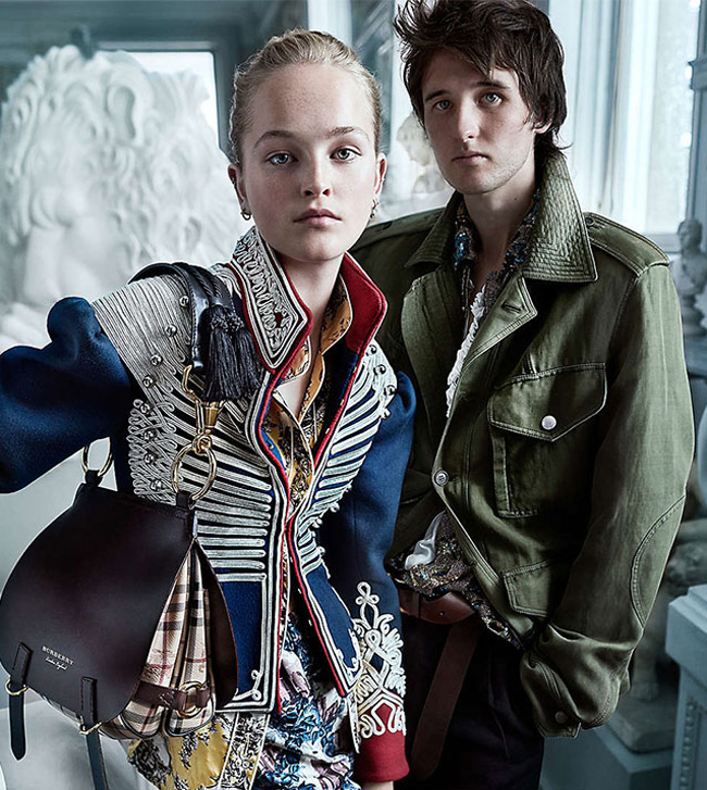 jean-campbell-cavan-mccarthy-burberry-ss17-advertising-campaign