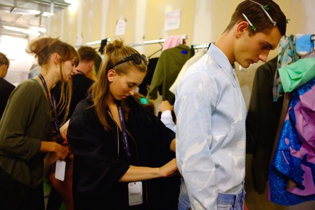 kovanska_fashion_week_praguess1700004