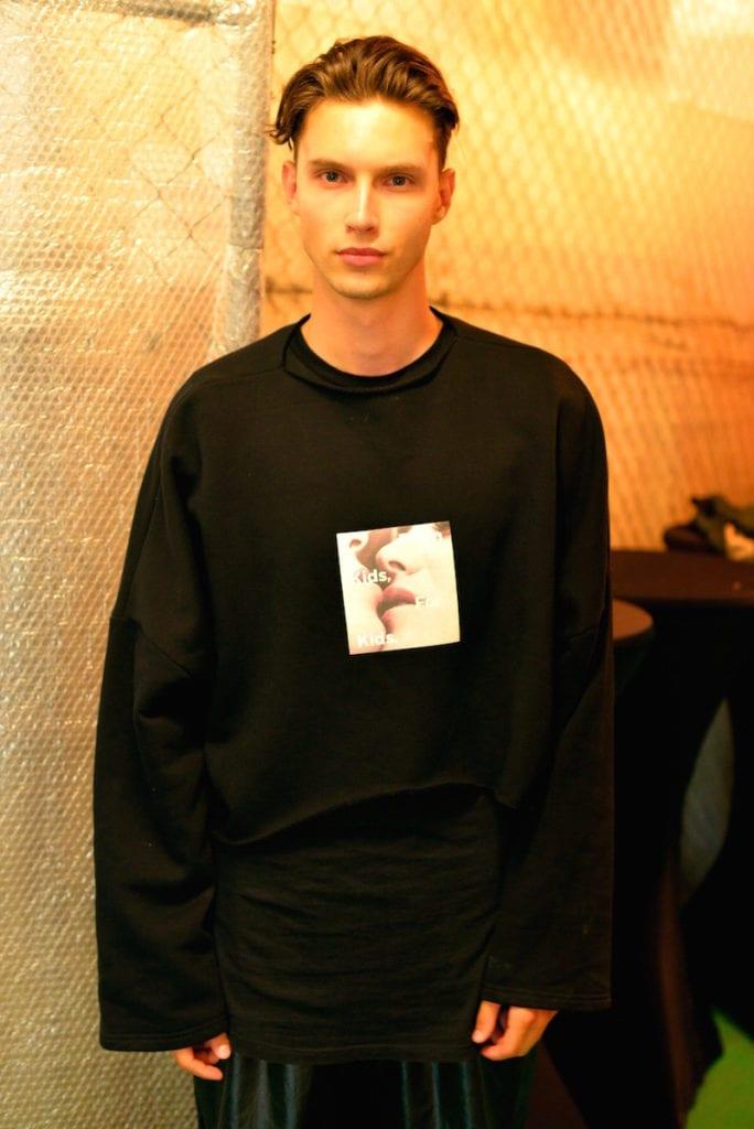kovanska_fashion_week_praguess1700011