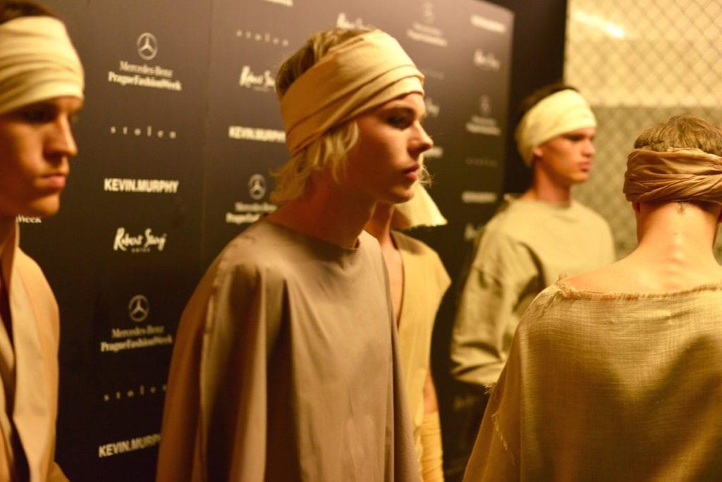 kovanska_fashion_week_praguess1700023