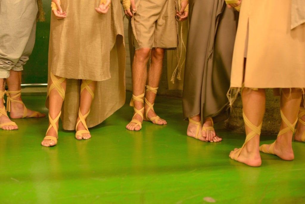 kovanska_fashion_week_praguess1700027