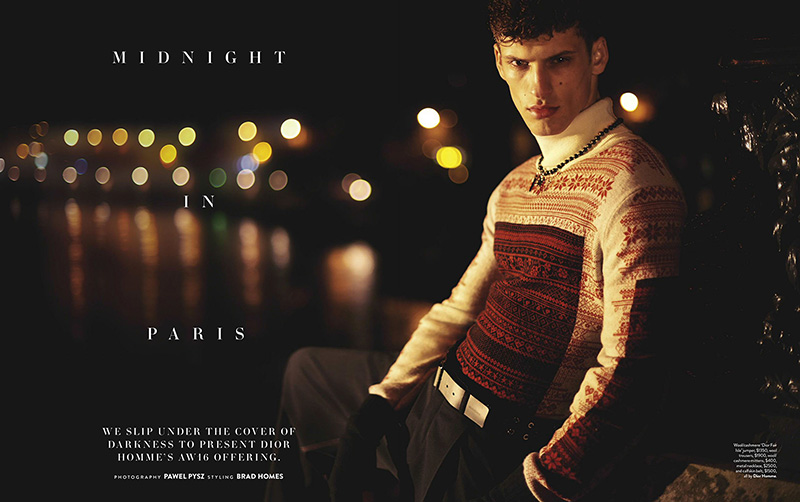 midnight-in-paris_vteen1