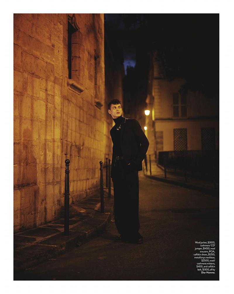 midnight-in-paris_vteen2