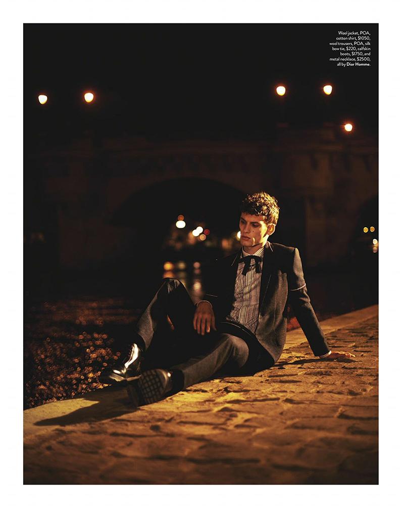 midnight-in-paris_vteen4