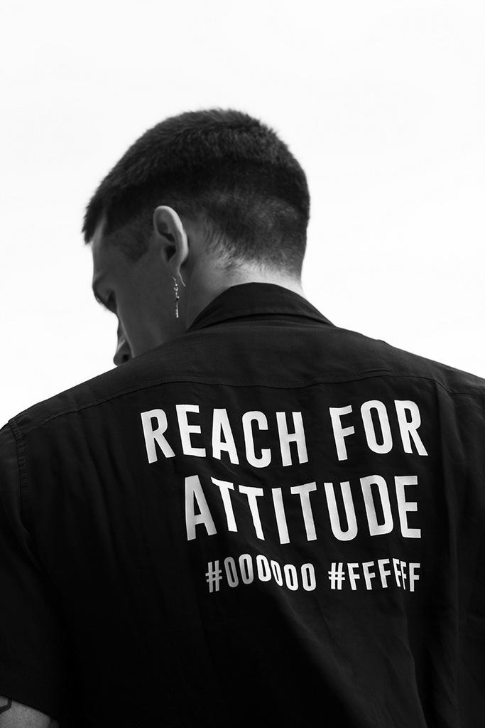 reach-for-attitude-by-ari-mendes-vt-mag-11