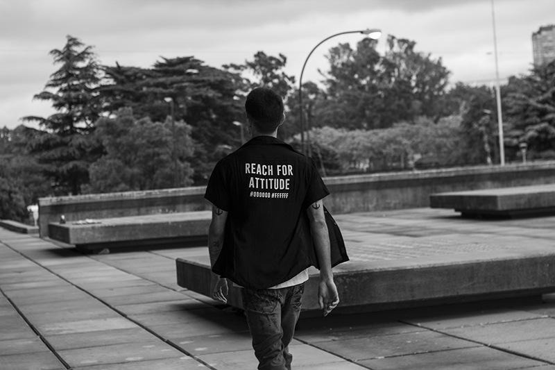 reach-for-attitude-by-ari-mendes-vt-mag-13