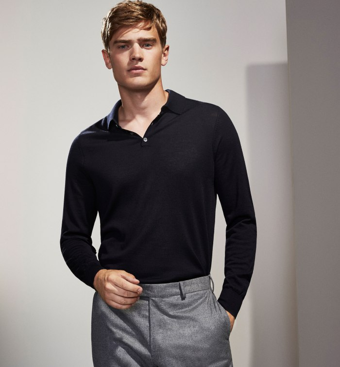 bo-develius-massimo-dutti-persiloring-collection-006