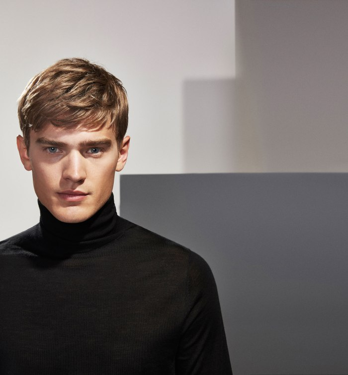 bo-develius-massimo-dutti-personal-tailoring-collection
