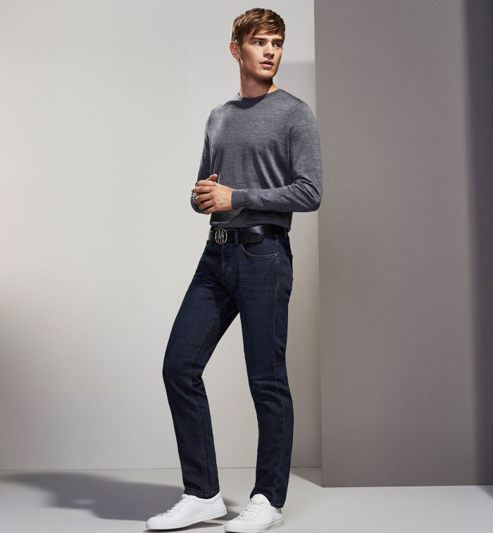 bo-develius-massimo-dutti-personal-tailoring-collection-002