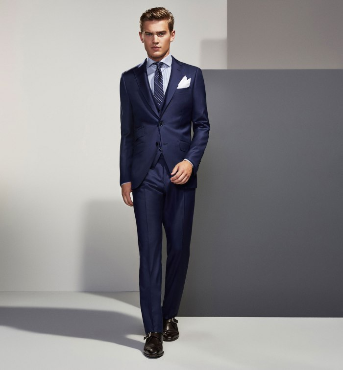 bo-develius-massimo-dutti-personal-tailoring-collection-003