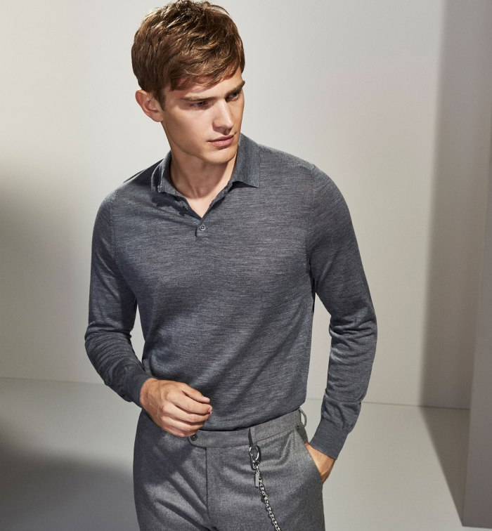 bo-develius-massimo-dutti-personal-tailoring-collection-008