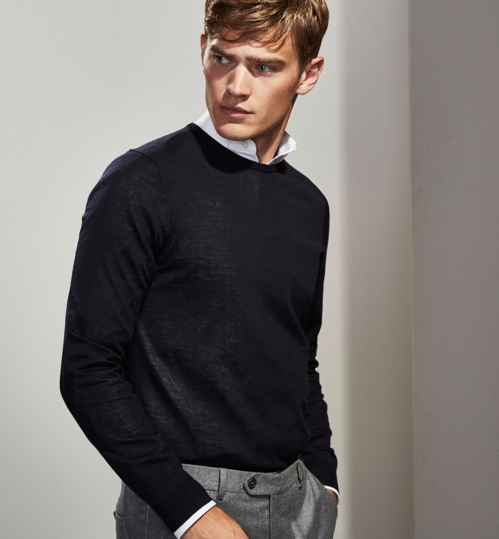 bo-develius-massimo-dutti-personal-tailoring-collection-012