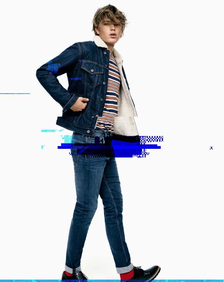 jordan-barrett-pepe-jeans-fall-winter-2016-campaign-002