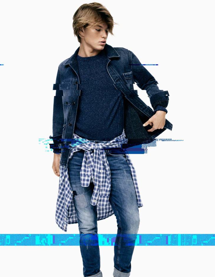 jordan-barrett-pepe-jeans-fall-winter-2016-campaign-012