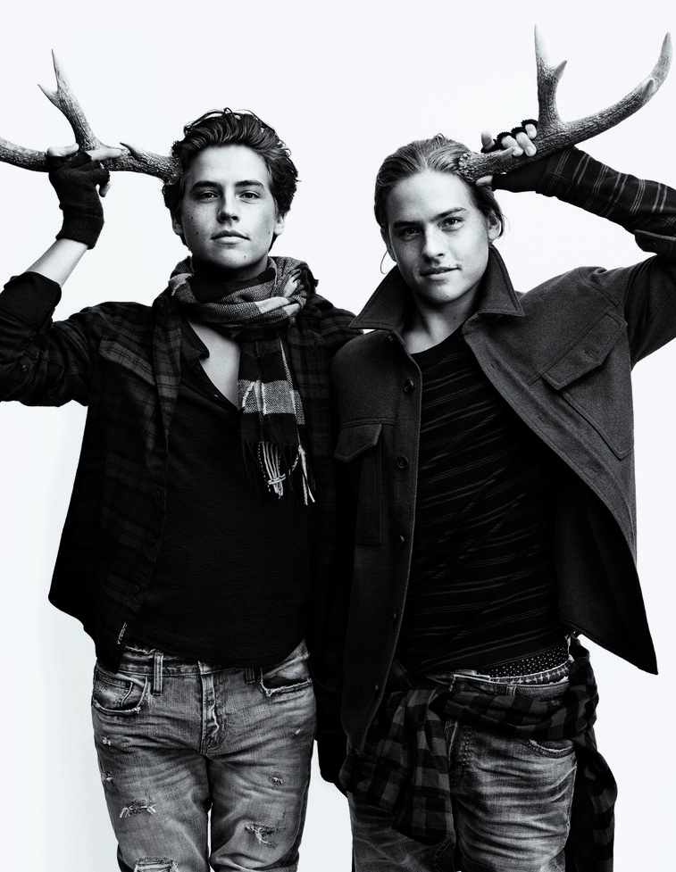 aeo%20hol16%20sprouse