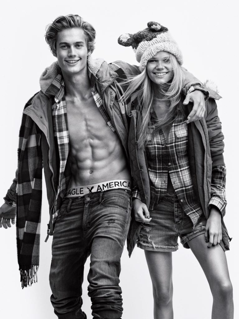 american-eagle-outfitters-holiday-2016-campaign04