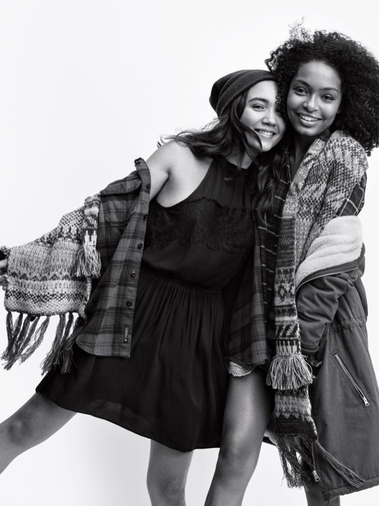 american-eagle-outfitters-holiday-2016-campaign05