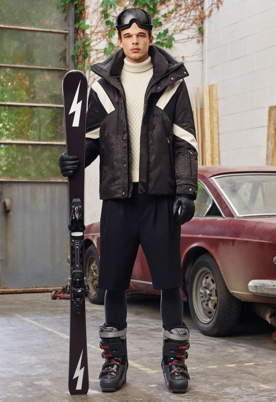neil-baret-skiwear-3-550x800