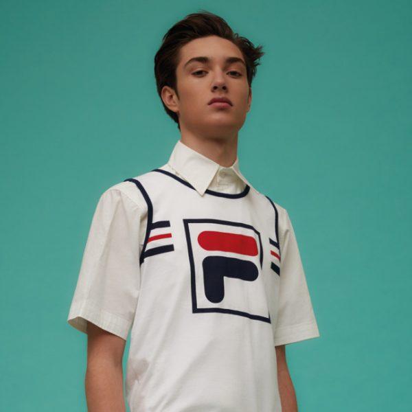 Ollie by Rama Lee Ollie by Rama Lee Vanity Teen Menswear & new faces magazine