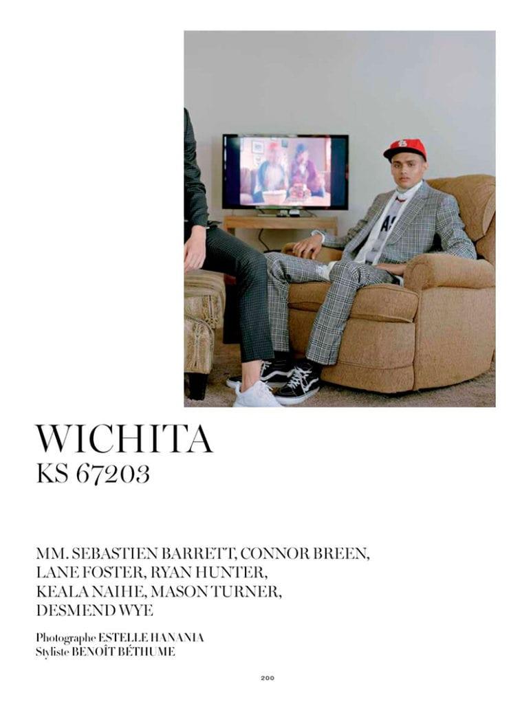 wichita-ks-67203_vteen1