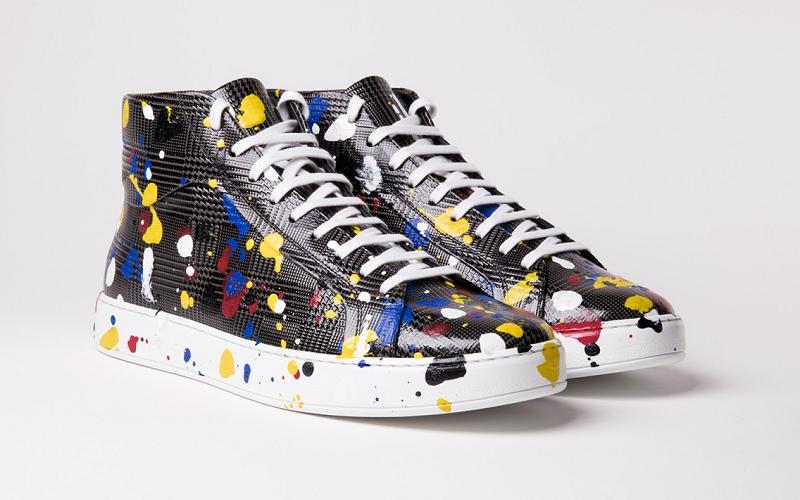 dior-skater-sneakers-1
