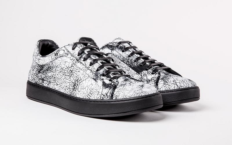 dior-skater-sneakers-4