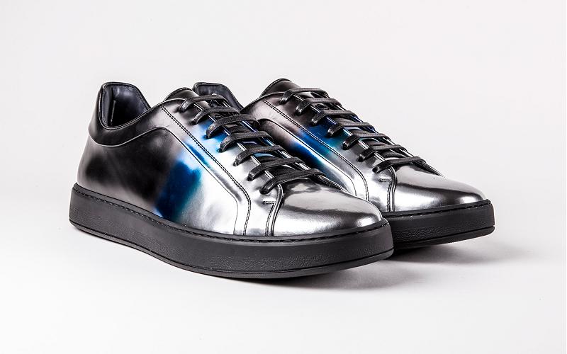 dior-skater-sneakers-5