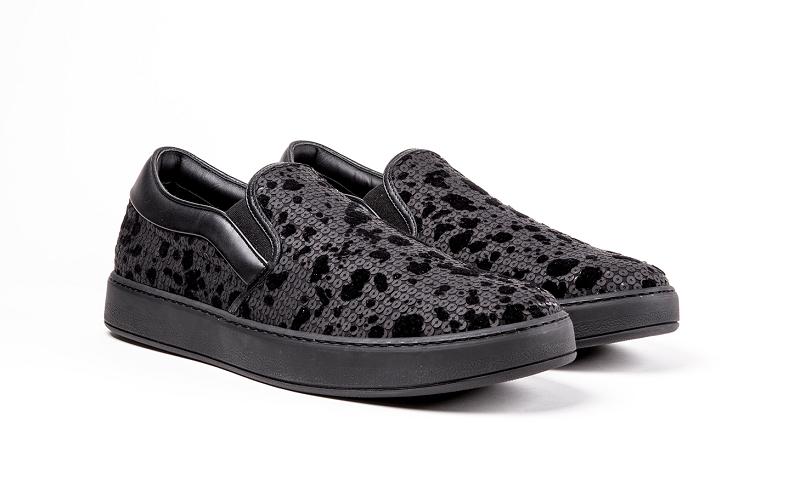 dior-skater-sneakers-6