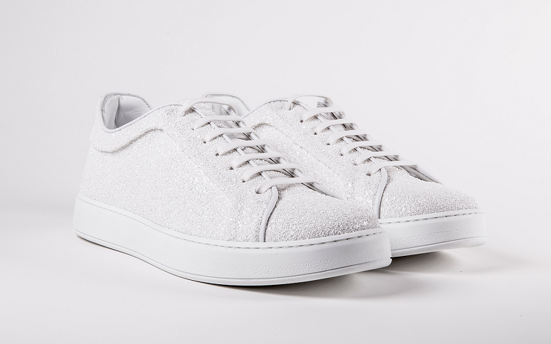 dior-skater-sneakers-7