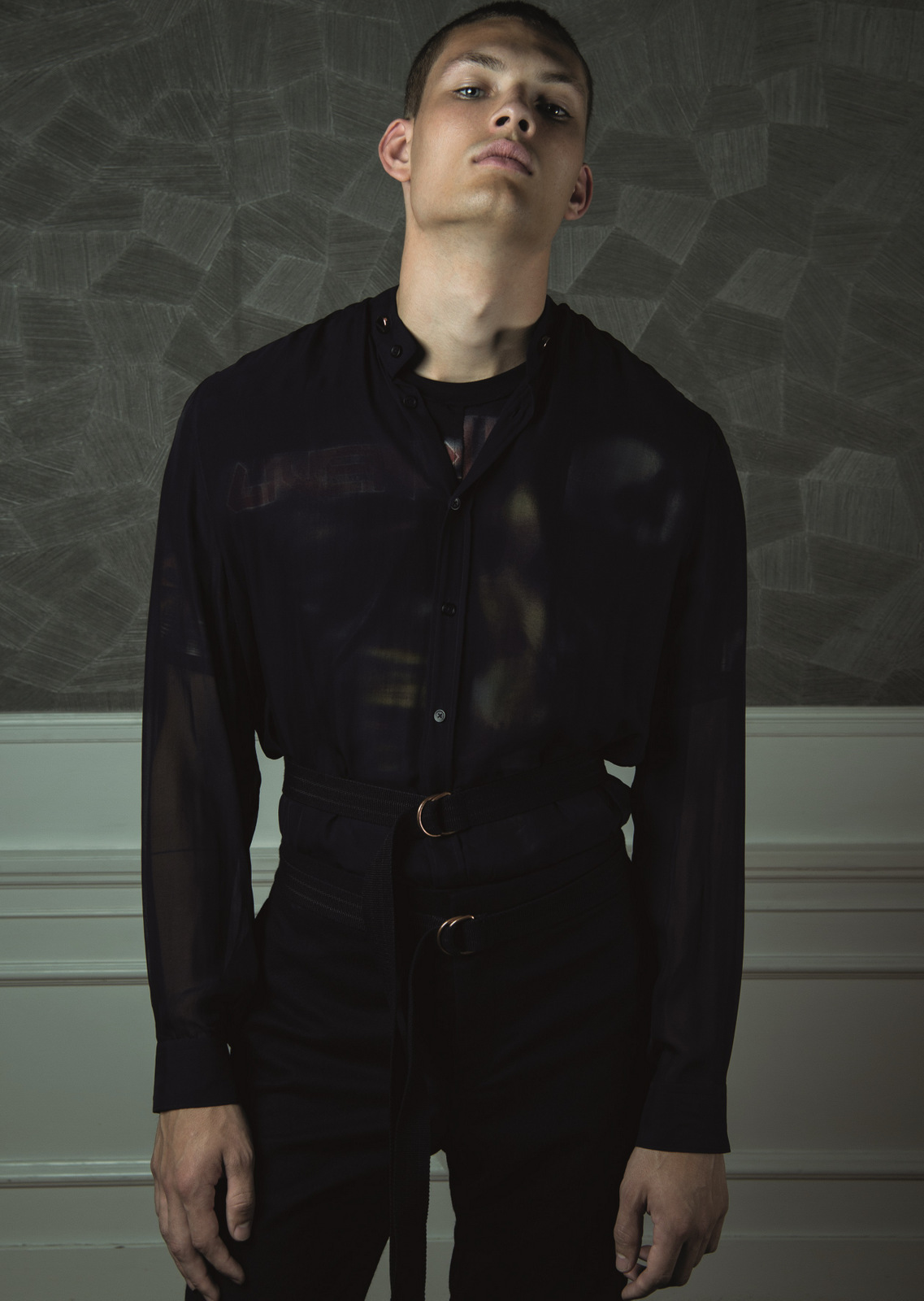 black-panther-william-los-by-ferry-van-der-nat-vt-fw16-17