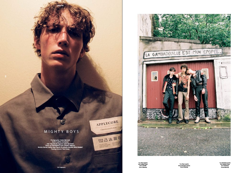 exclusive-vanity-teen-fw16-menswear-magazine10