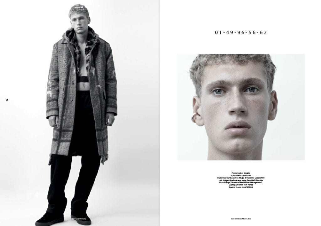 exclusive-vanity-teen-fw16-menswear-magazine11