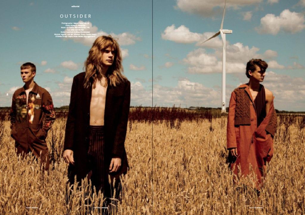 exclusive-vanity-teen-fw16-menswear-magazine12