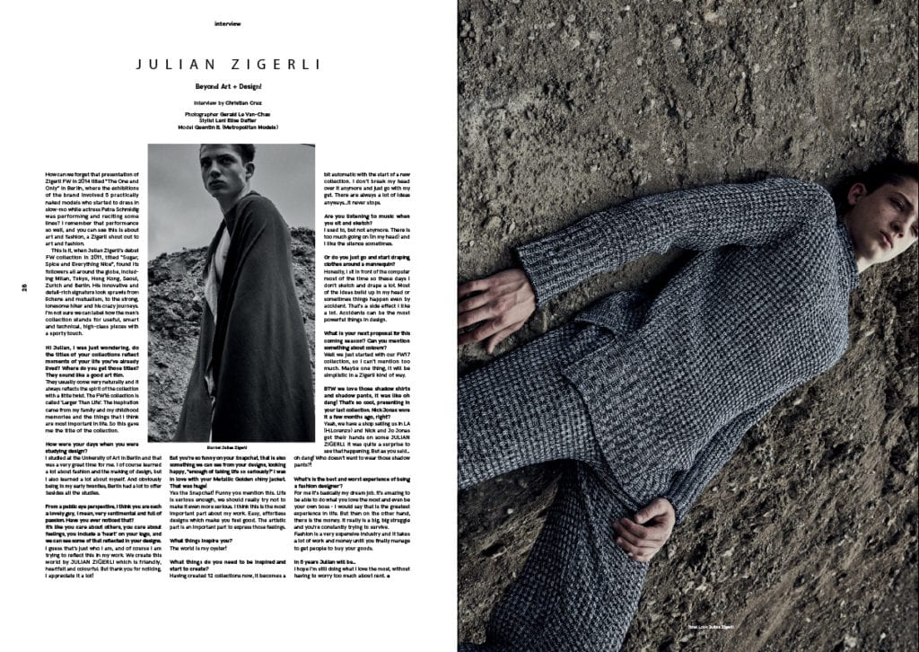 exclusive-vanity-teen-fw16-menswear-magazine4