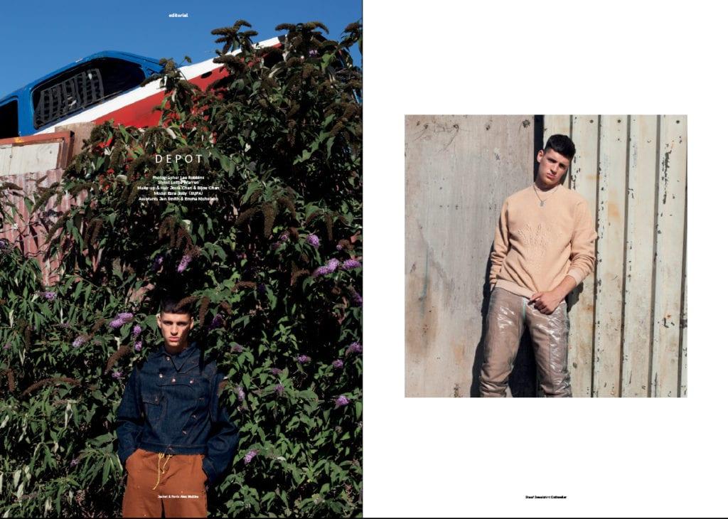 exclusive-vanity-teen-fw16-menswear-magazine9