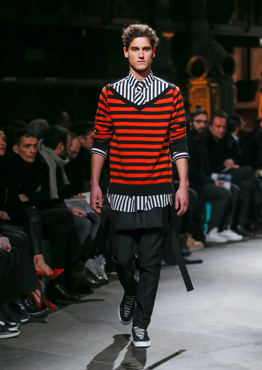 Buy Fall givenchy winter pictures trends