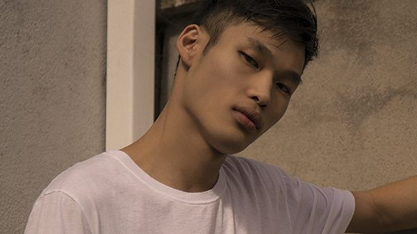 Chun Soot by Kenny Whittle Chun Soot by Kenny Whittle Vanity Teen 虚荣青年 Menswear & new faces magazine