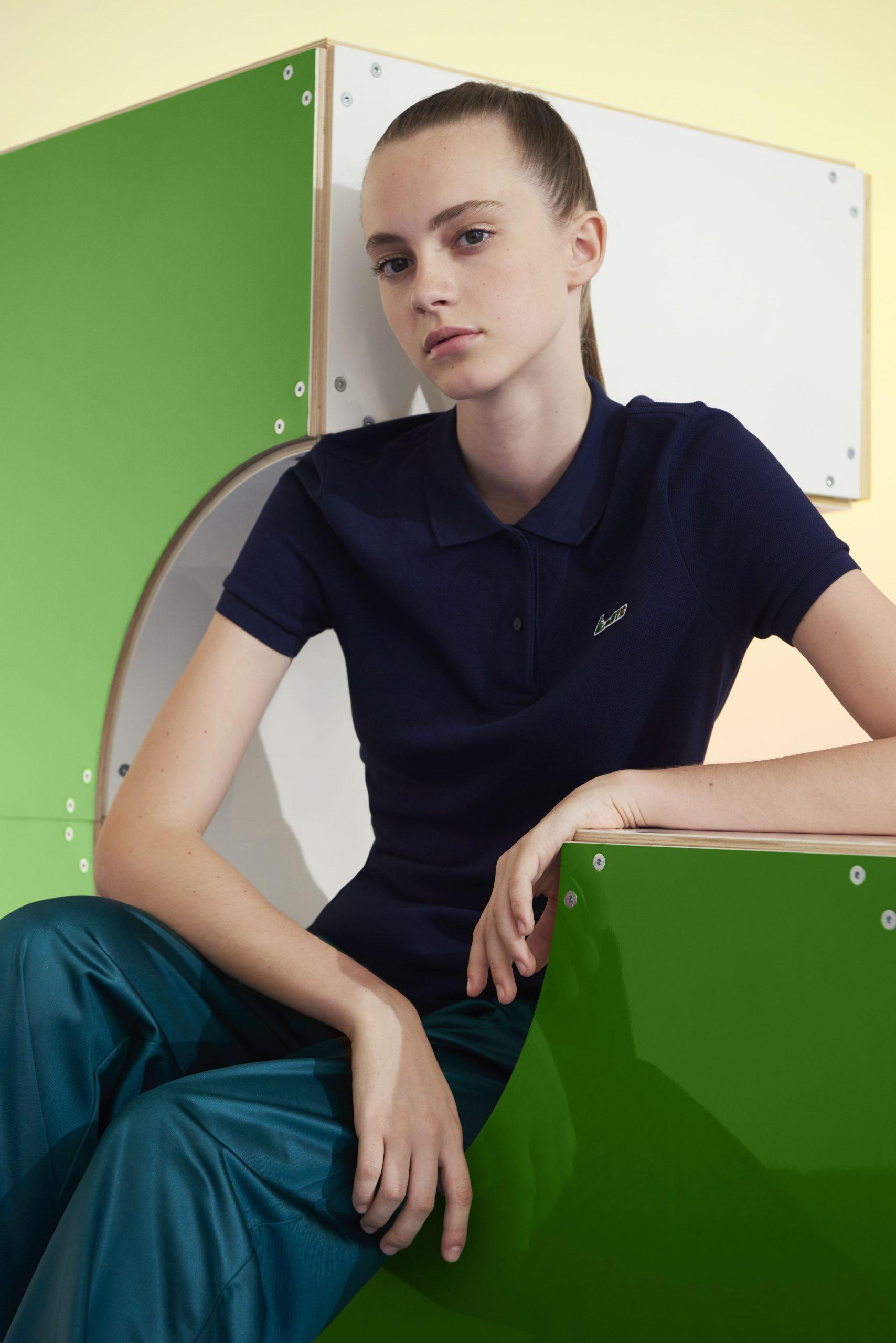 324db5a3963 Lacoste X MM (Paris) FW17 Vanity Teen Menswear Magazine (10 ...