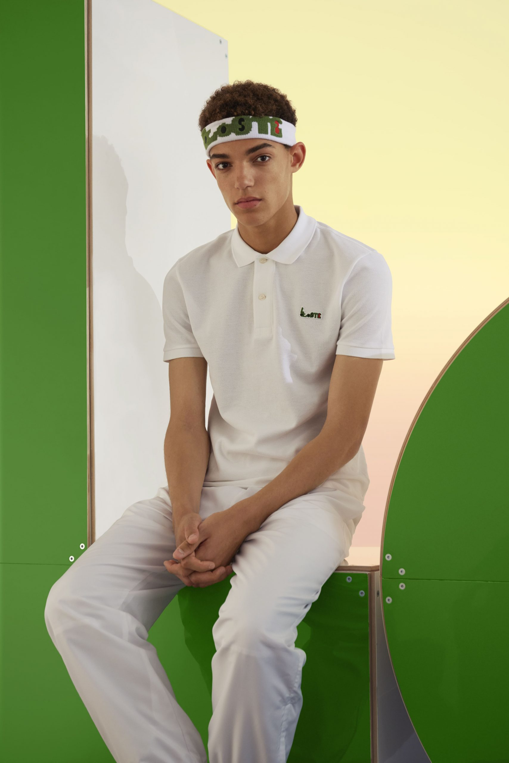 d20c2951e21 Lacoste X MM (Paris) FW17 Vanity Teen Menswear Magazine (13 ...