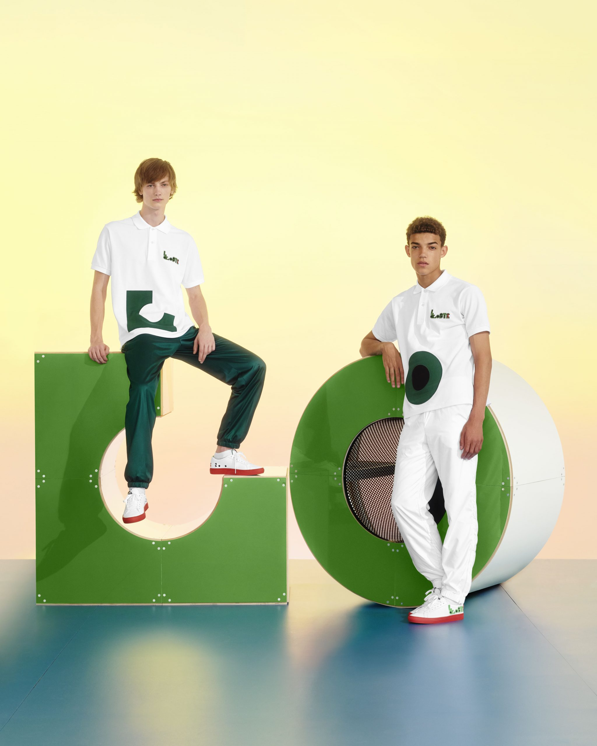 eb70f7f091c Lacoste X MM (Paris) FW17 Vanity Teen Menswear Magazine (2) — Vanity ...