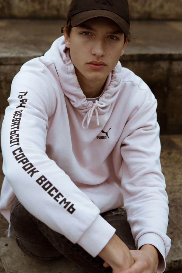 NEW FACES Romain by Lepka & Matenska NEW FACES Romain by Lepka & Matenska Vanity Teen 虚荣青年 Menswear & new faces magazine