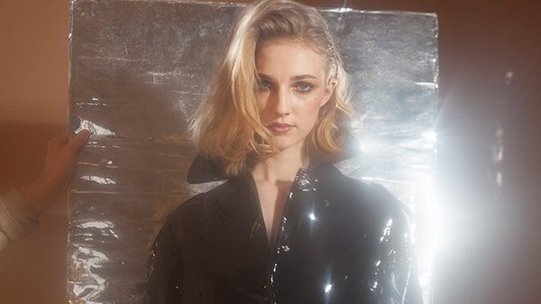 Aliz by Daniel Fliegauf Aliz by Daniel Fliegauf Vanity Teen Menswear & new faces magazine