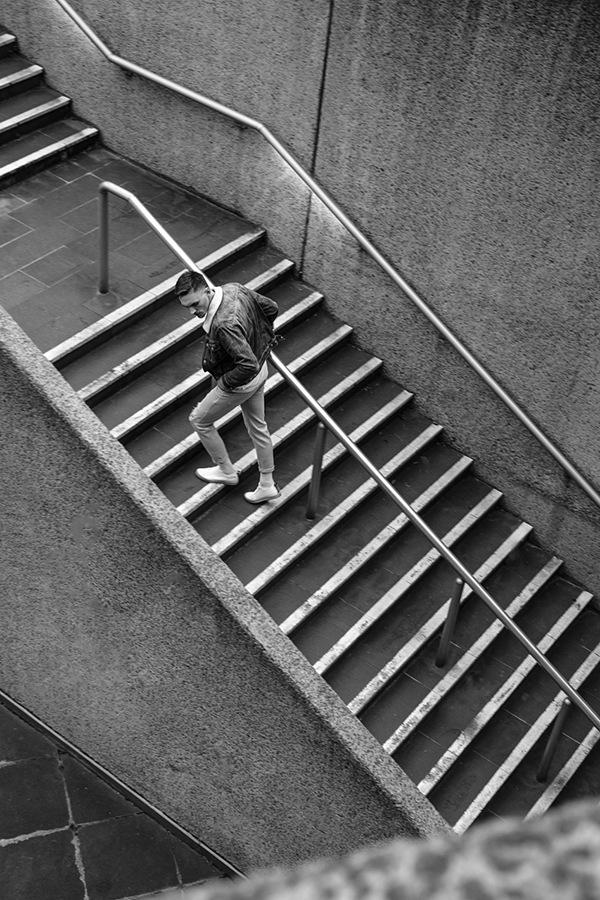 Antoni Topic by Matthias Ogger