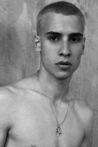 Matthias by Leeandcrisphoto